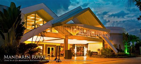 Bohol Hotel Accommodation Affordable rooms, Restaurant
