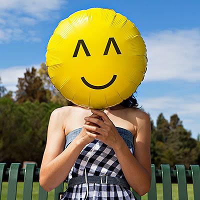 Αποτέλεσμα εικόνας για happy