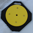 New Product Available for Purchase at Tug-Wise, a Canadian Cable Spool Manufacturer