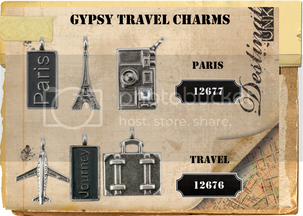 photo travelcharms_zpse1d7aaab.png