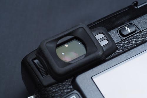 Fujifilm_XE1_intro_15