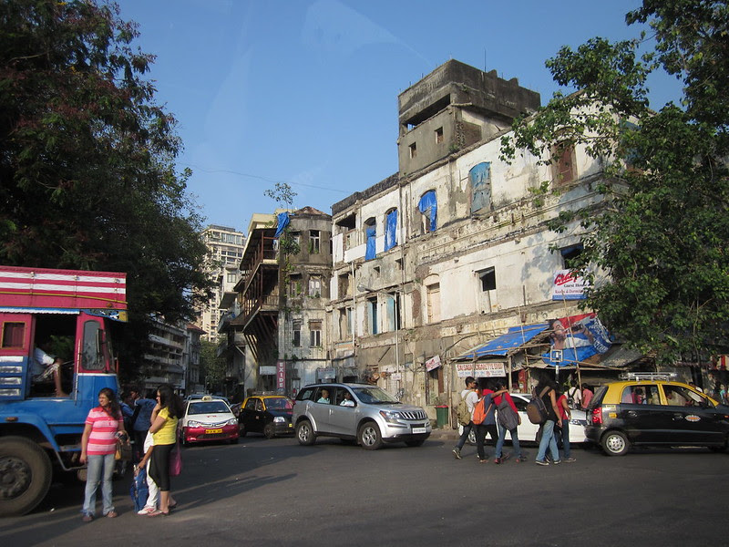 nariman point and gaylord 004
