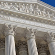 SCOTUS Undermines Domestic Violence Ground of Removability