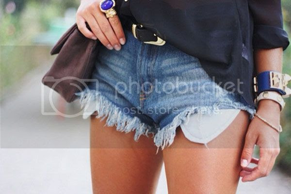 photo cutoffs1_zpse79c41c7.jpg