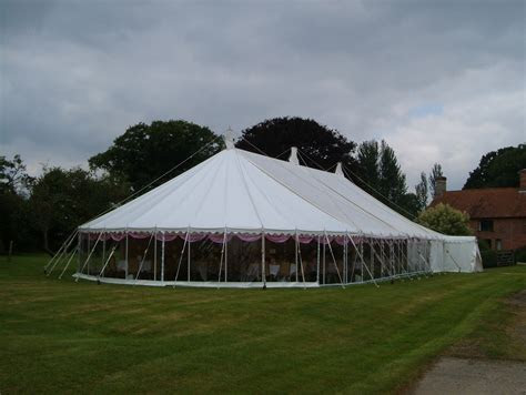 Party Marquee Hire Archives   Marquee Magic   Marquee Hire