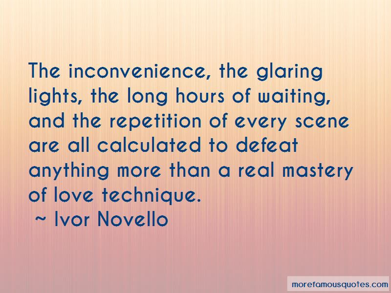 Waiting For Real Love Quotes Top 20 Quotes About Waiting For Real