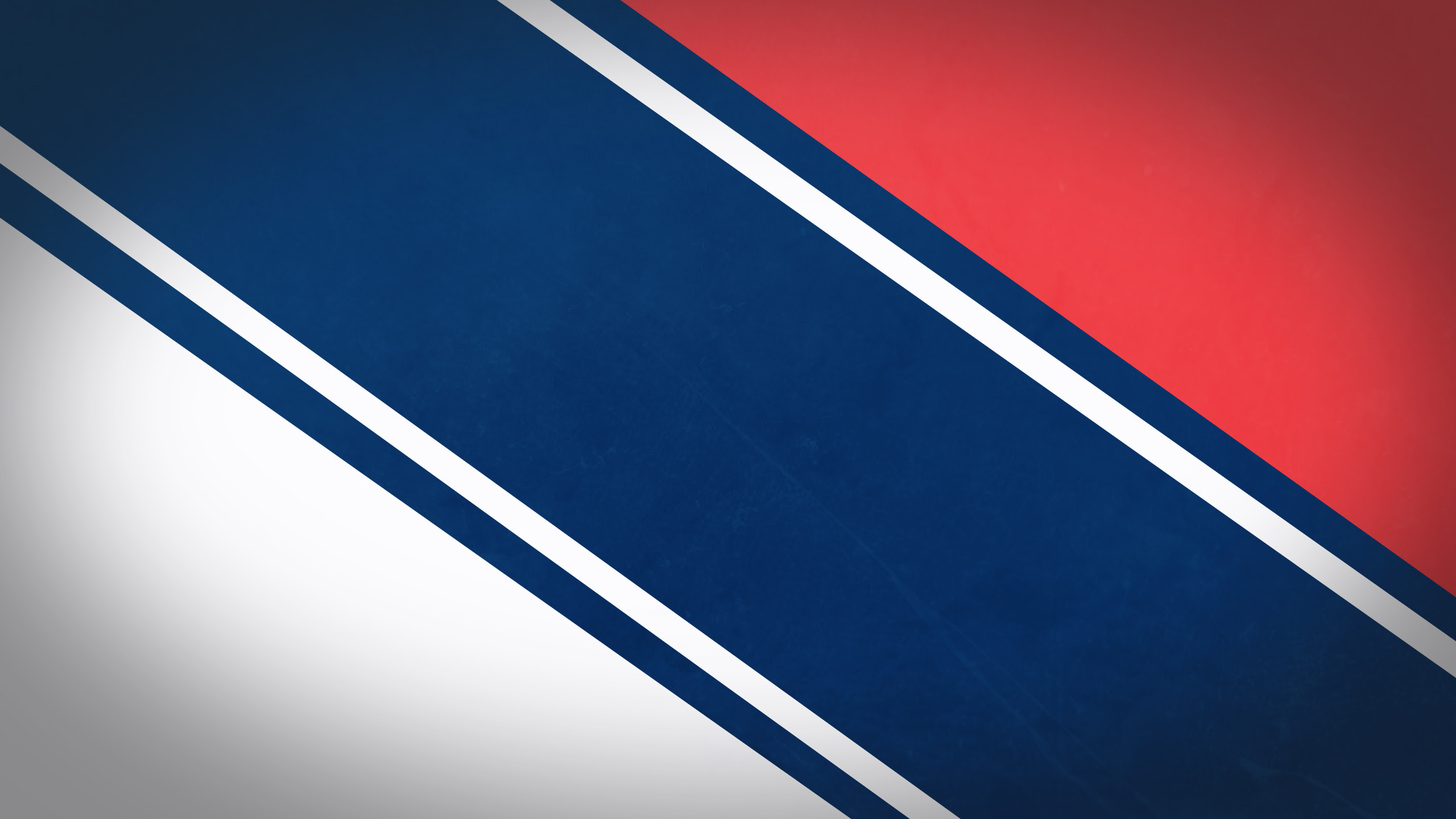 New York Rangers Wallpaper 2560x1440 54076