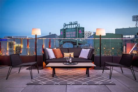 Luxury Hotels Boston Massachusetts   Hotel Boston MA