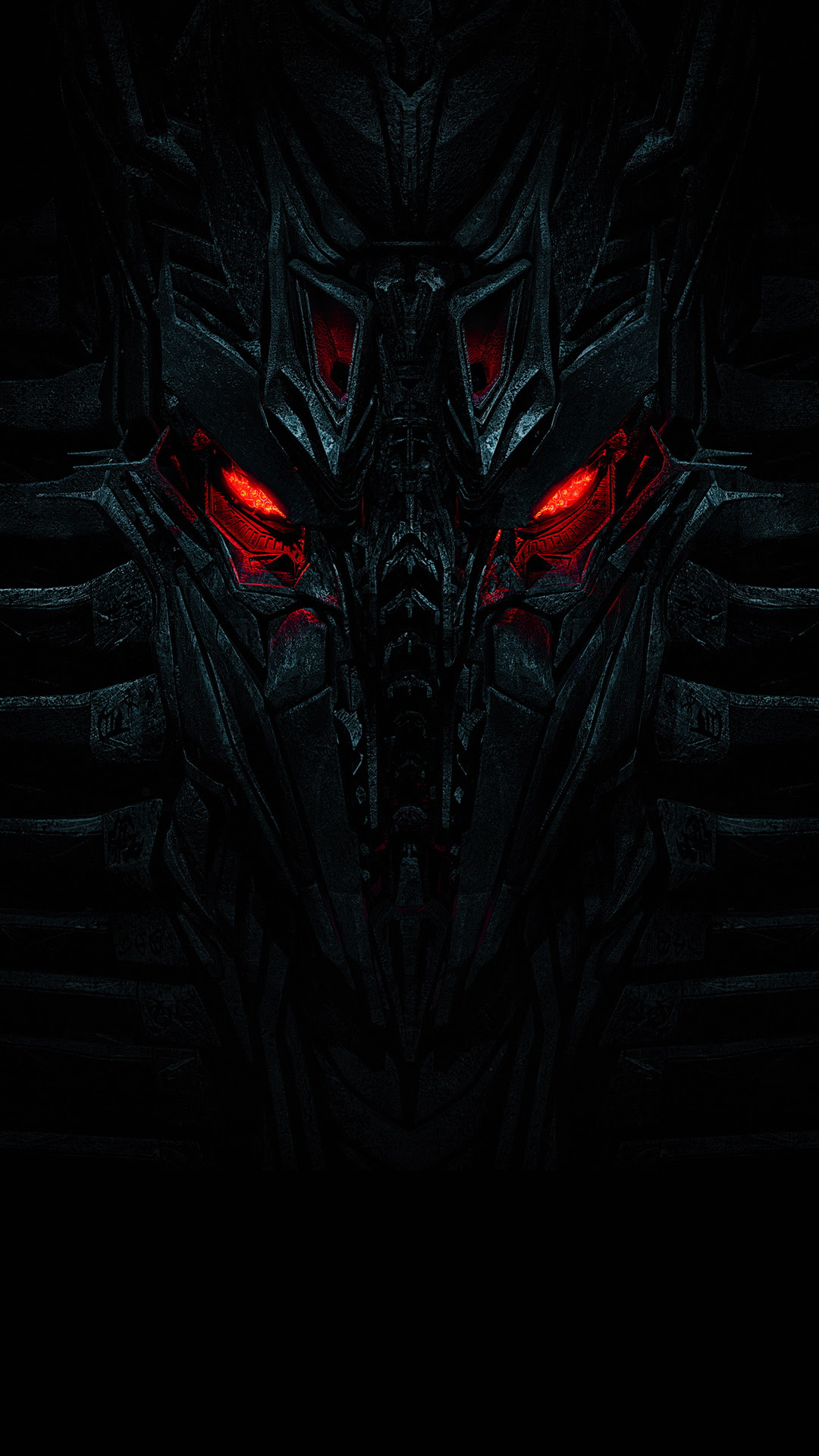 Transformers Revenge Of The Fallen Best Htc One Wallpapers Free
