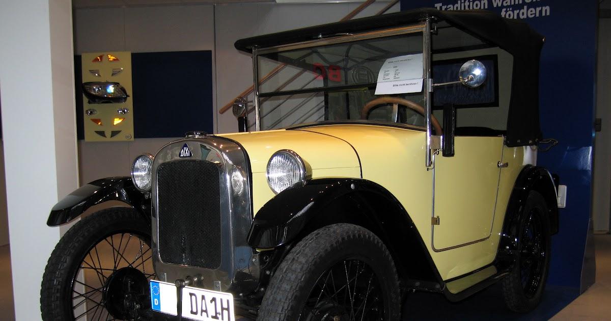 f10 m5 car blog bmw v8 engine history. Black Bedroom Furniture Sets. Home Design Ideas