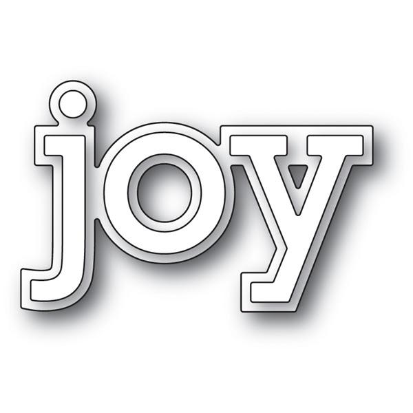 Joy Outline