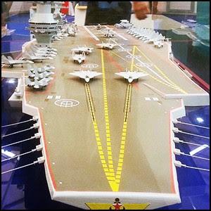 Военное сотрудничество России и Индии