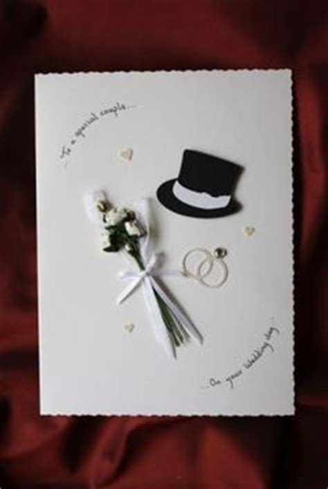 1000  images about ? wedding cards ? on Pinterest