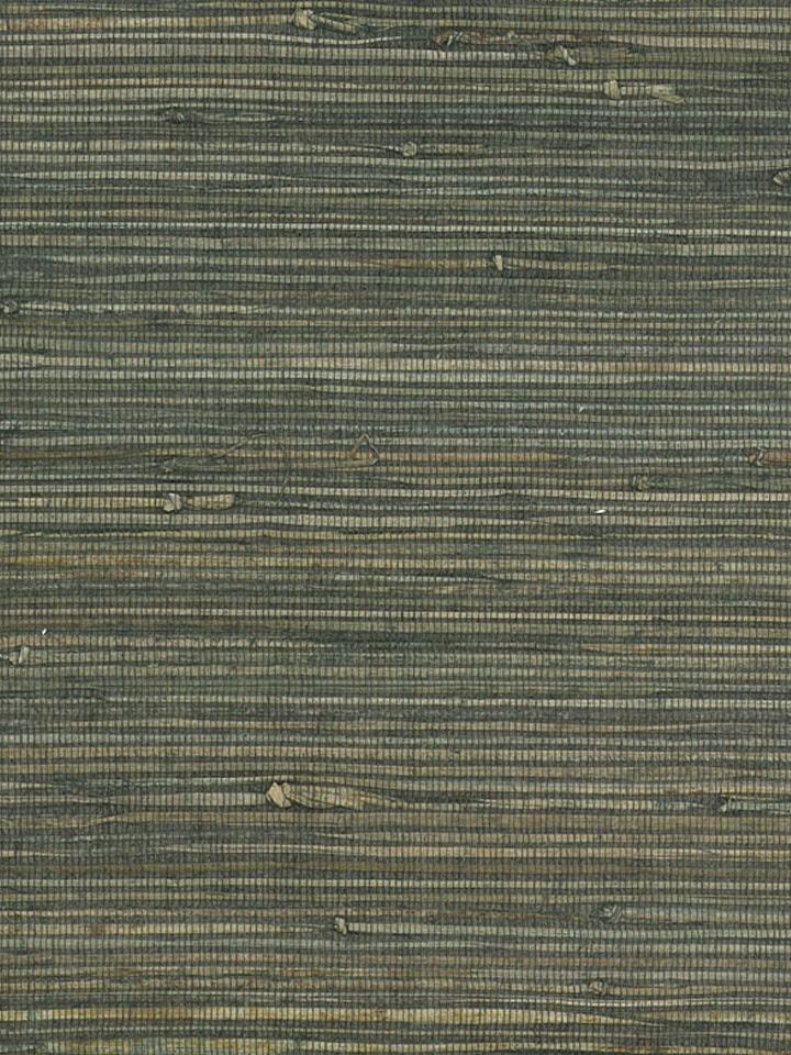 wallpaper grasscloth discount 2017  Grasscloth Wallpaper