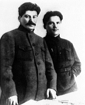 http://www.sheilaomalley.com/archives/Stalin-Kirov.jpg