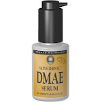 Source Naturals Skin Eternal DMAE Serum - 1.7 fl oz