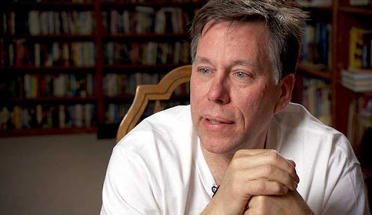 Bob Lazar still defends Area 51 UFO info 25 years later - Openminds.tv