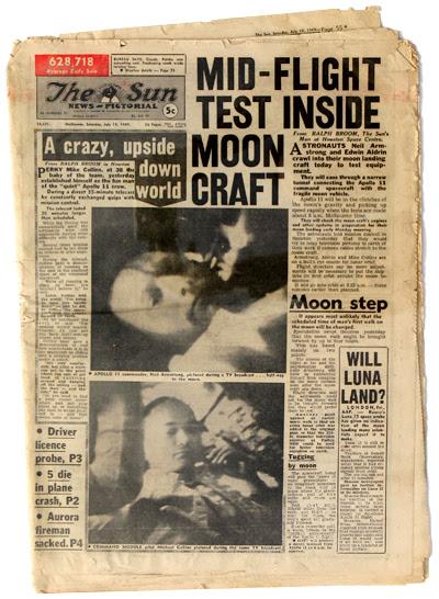 1969.07.19_The Sun_MID FLIGHT TEST_400w