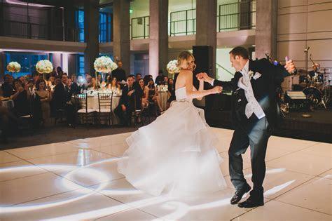 First Dance Bride and Groom   Elizabeth Anne Designs: The