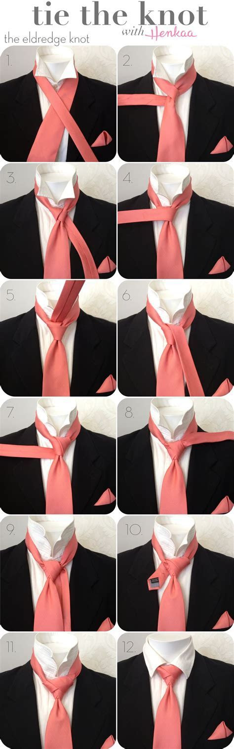 17 Best ideas about Coral Groomsmen on Pinterest   Blue
