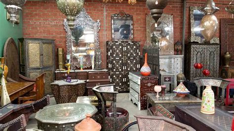 Badia Design Inc. provides the largest selection of prop