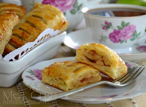 rsz_apple_pie_puff2