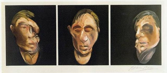 http://images.artnet.com/artwork_images_160529_379414_francis-bacon.jpg