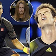 Andy Murray left broken by Djokovic as he loses Australian Open final by three sets to one