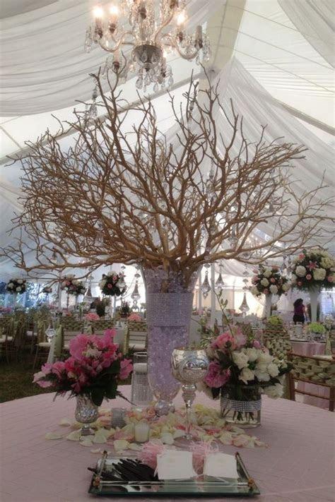 Wishes Tree   Pink and green Wedding   Wishing tree