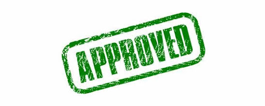 5 Tips for Improving Your Chances of Getting Approved | Credit Cards for Building Credit