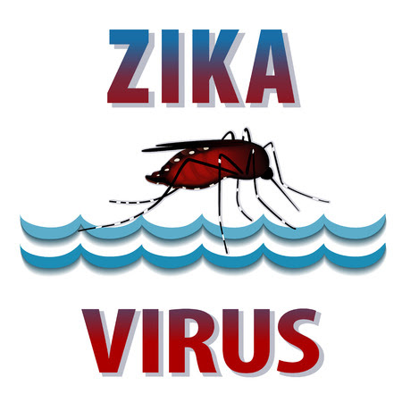 The Zika virus and hearing loss