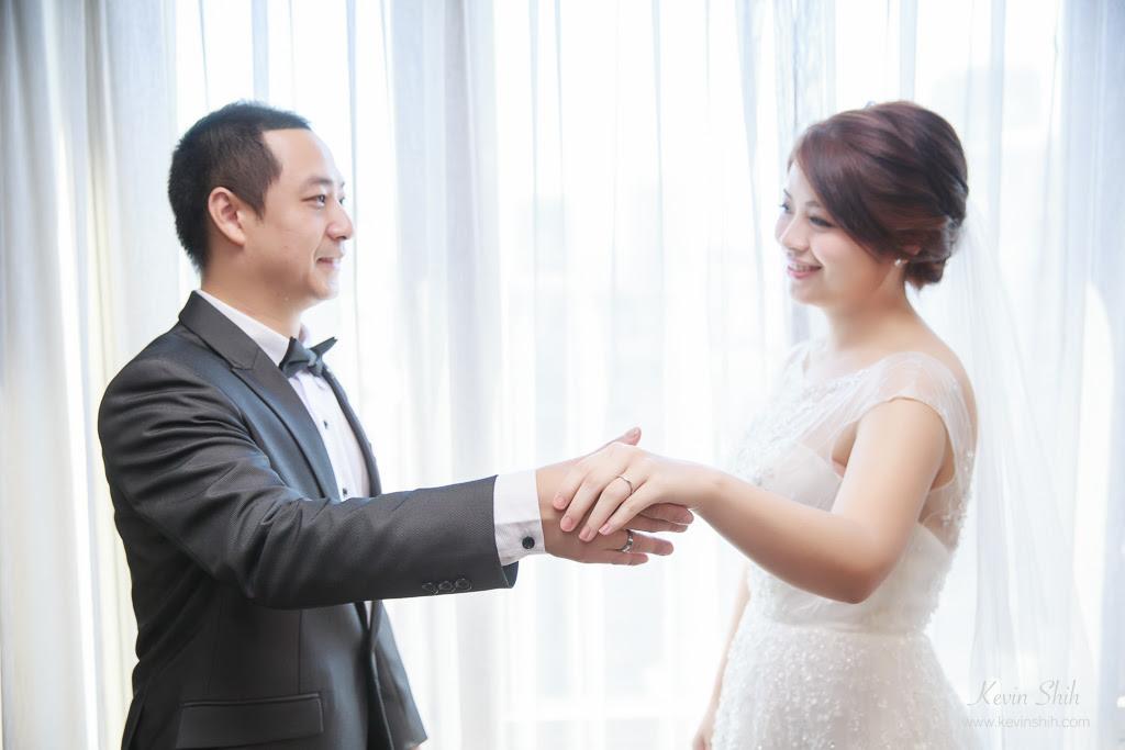 新竹福華迎娶婚禮紀錄-030