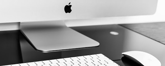 6 Mac Security Tips and Tricks - Toronto | XBASE Technologies