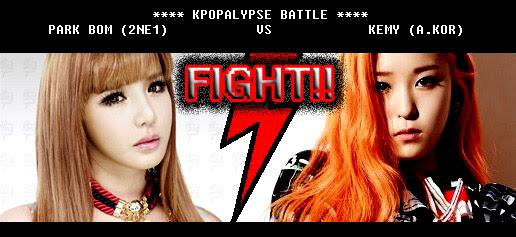battle copy