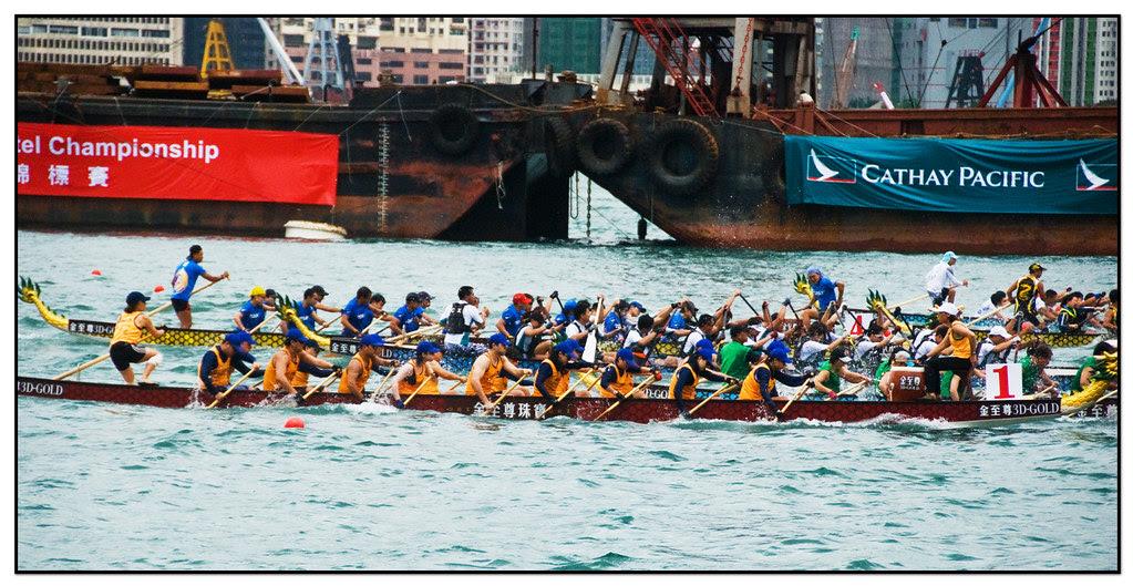 Hong Kong Day 1-011