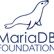 MariaDB 10.2.1 Alpha and other releases now available - MariaDB.org