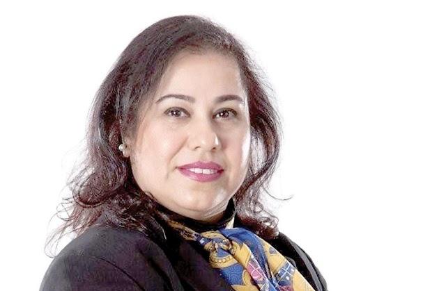 جمعية سيدات الأعمال البحرينية تثمّن التوجيهات الحكومية لحث البنوك على تأجيل القروض