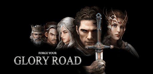 Glory Road Apk Game Android Free Download - Null48.net