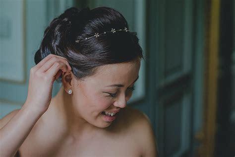 A French Countryside Love Affair   Hong Kong Wedding Blog