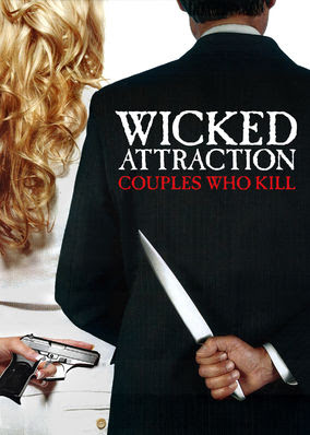 Wicked Attraction - Season 1
