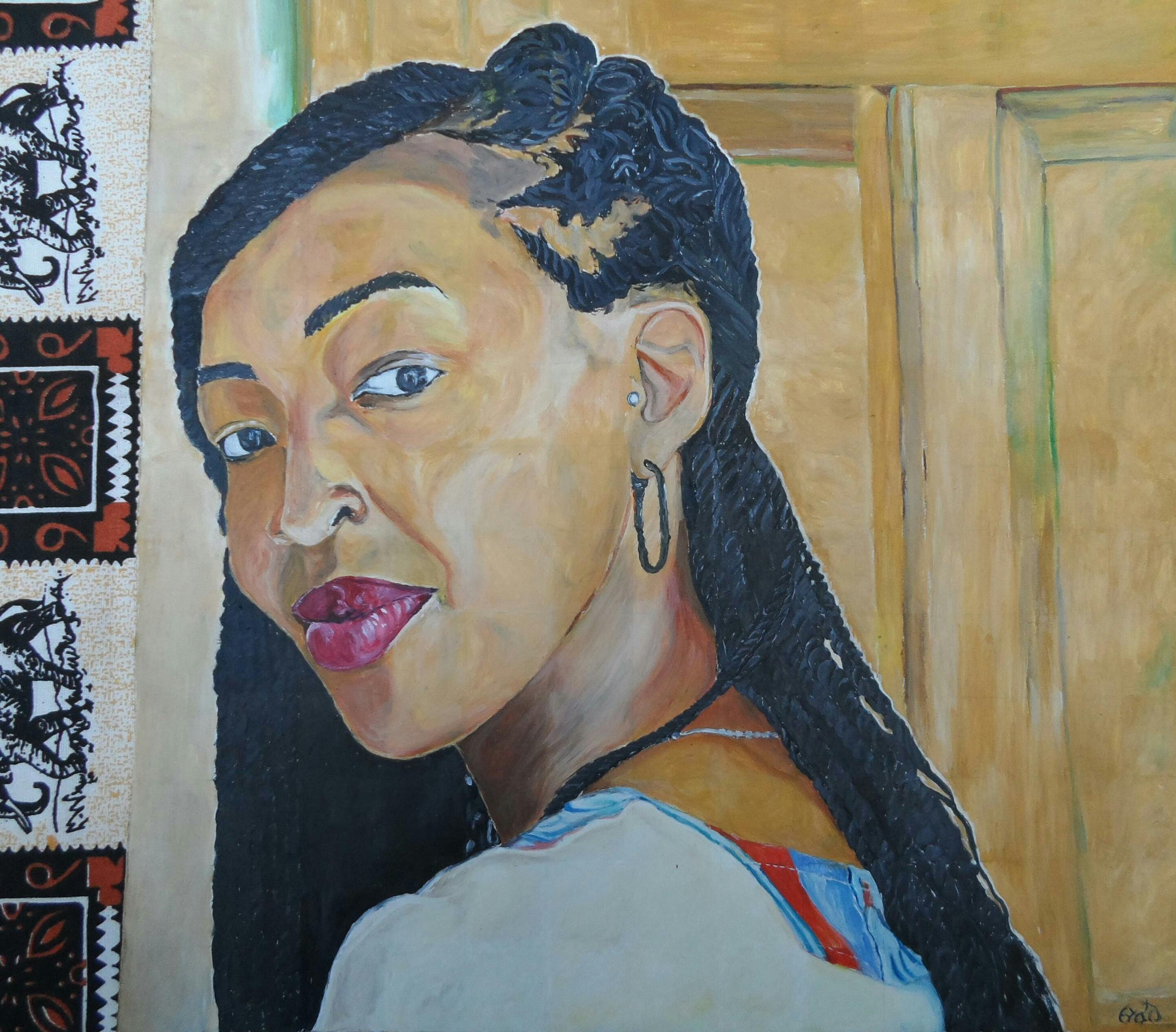 254brady_brady_kenya_paintings