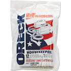 Oreck Compact Canister Vacuum Bags