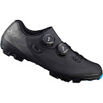 Shimano Men's SH-XC701 Shoes