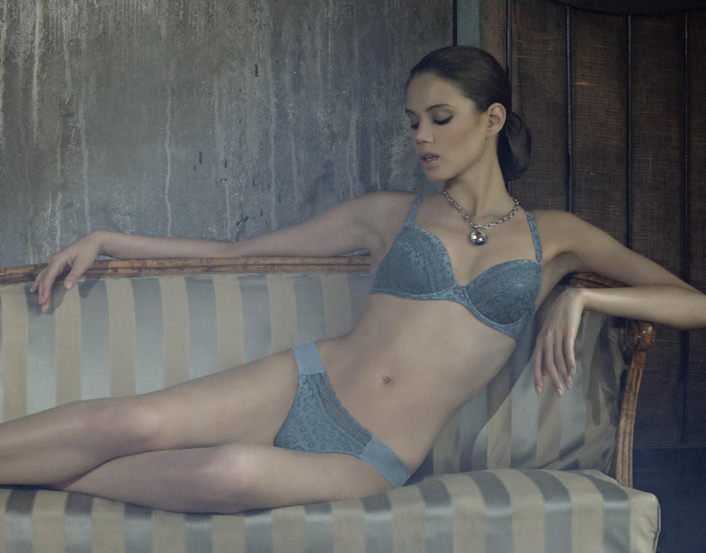 Jacqueline-Oloniceva 6