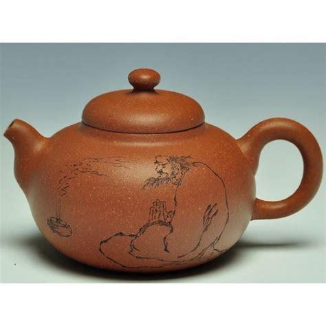 Chinese yixing teapots: YiXing teapot, gaiwan, clay teapot