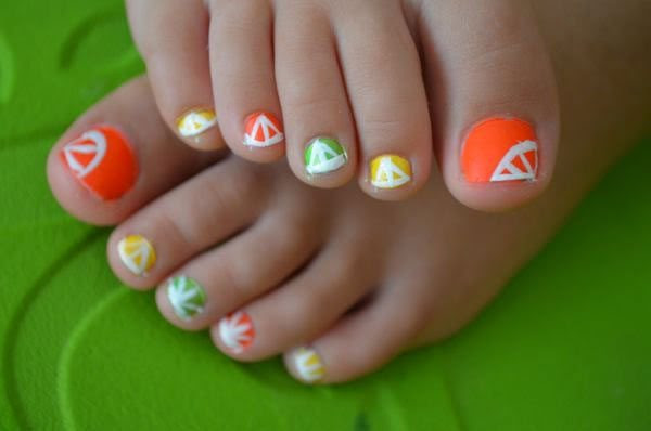 *toe_nail_designs_2