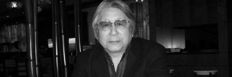picture: 'Masao Kobayashi'