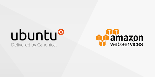 Ubuntu on AWS gets serious performance boost with AWS-tuned kernel