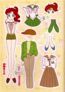 sailor dolls1018