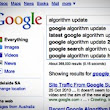 Why Google Updates Search Algorithms and How It Can Impact Your Online Presence